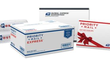 USPS for Customer Service for POS Tracking