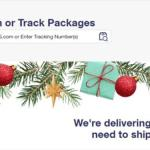 PostalExperience.Com/POS Survey By USPS