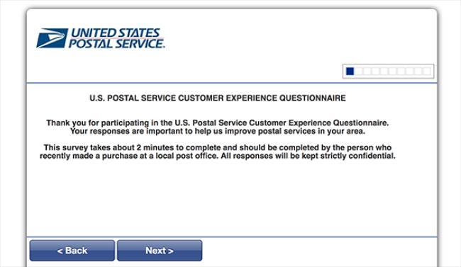 www-postalexperience-com-pos.png