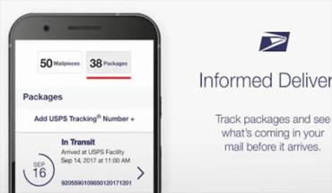 PostalExperience Com POS Scan Code For Package Delivery Scanning